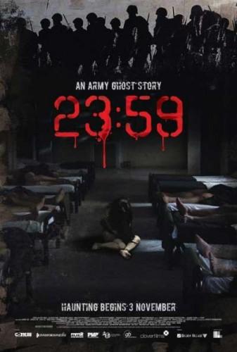 23-59-Movie-2011-2