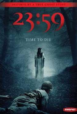 23-59-Movie-2011-4