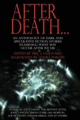 After-Death-book