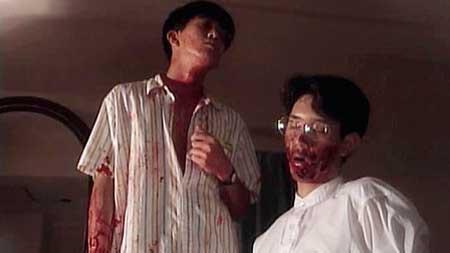 All-night-long-2-atrocity-1985-movie-3