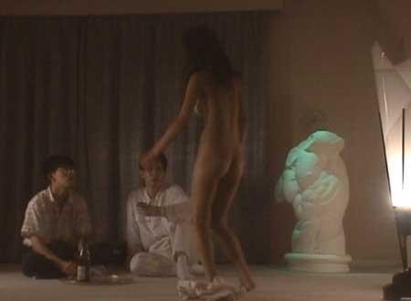 All-night-long-2-atrocity-1985-movie-5