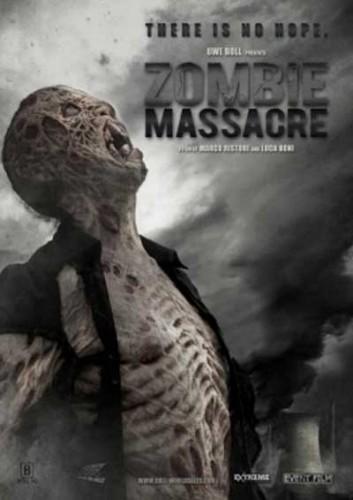 Apocalypse-Z-2013-Zombie-Massacre-Movie-1