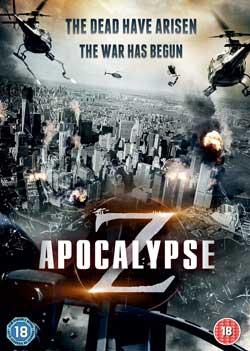 Apocalypse-Z-2013-Zombie-Massacre-Movie-3