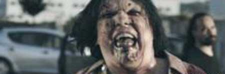 Apocalypse-Z-2013-Zombie-Massacre-Movie-4