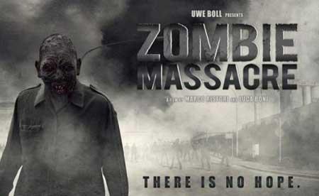 Apocalypse-Z-2013-Zombie-Massacre-Movie-5