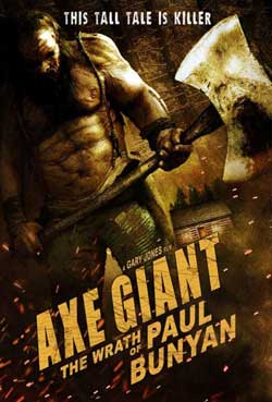 Axe-Giant-The-Wrath-of-Paul-Bunyan-2013-Movie-3