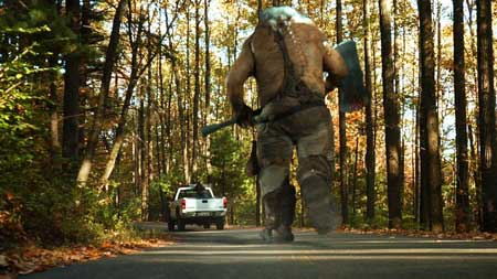 Axe-Giant-The-Wrath-of-Paul-Bunyan-2013-Movie-5