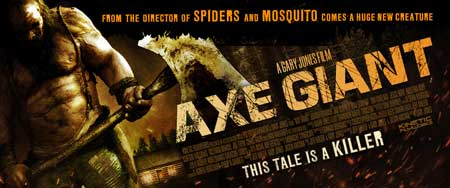 Axe-Giant-The-Wrath-of-Paul-Bunyan-2013-Movie-8