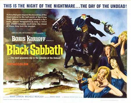 Black-sabbath-1963-Movie-1