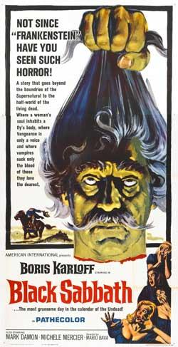 Black-sabbath-1963-Movie-2