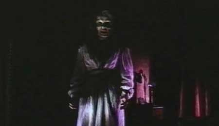 Black-sabbath-1963-Movie-4