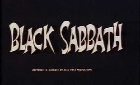 Black-sabbath-1963-Movie-6