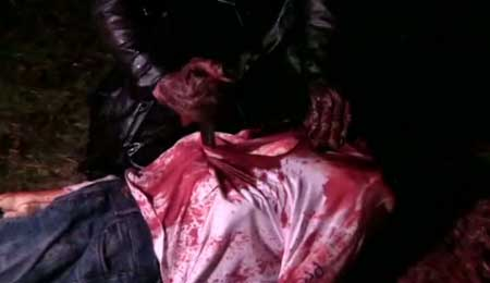 Blutnacht_2-2002-Extreme-film-2