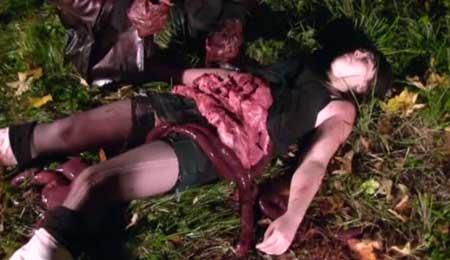 Blutnacht_2-2002-Extreme-film-3