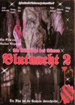 Blutnacht_2-2002-Extreme-film-5