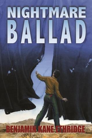 Book-Nightmare-Ballad
