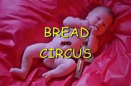 Bread-and-Circus-movie-2003-3