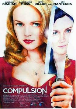 Compulsion-2013-Movie-2