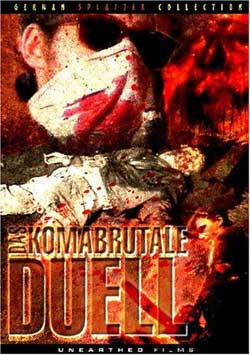 Das-Komabrutale-Duell-The-Coma-Brutal-Duel-1999-Movie-2