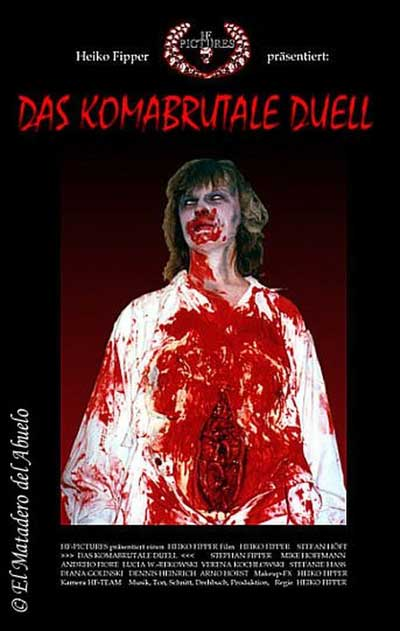 Das-Komabrutale-Duell-The-Coma-Brutal-Duel-1999-Movie-6