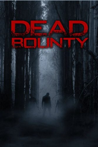 dead-bounty-movie-poster