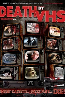 Death-by-VHS