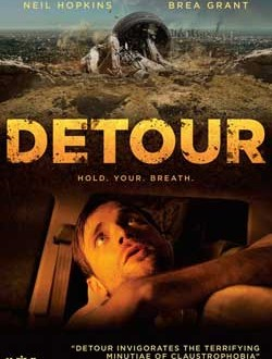 Film Review: Detour (2013)