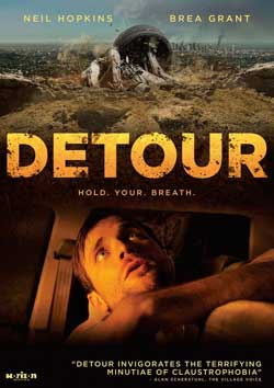 Detour-2013-Movie-5