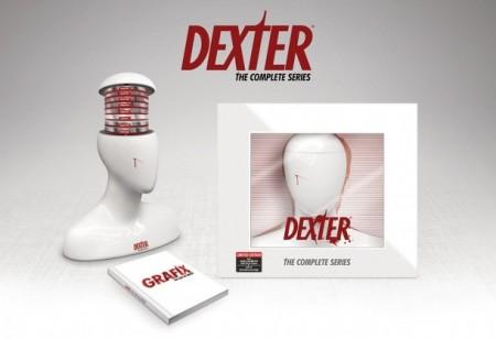 DexterCollection_-610x418