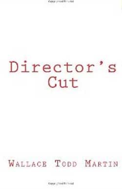 Directors-cut-Todd-Martin