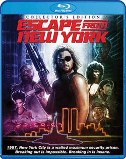Escape-from-New-york-bluray-shout-factory