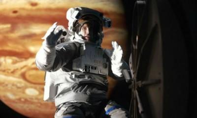 Europa-Report-astronaut