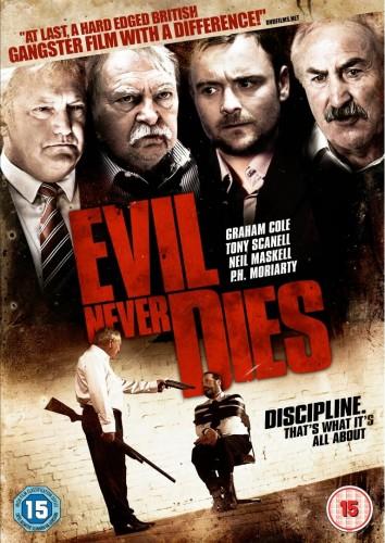 Evil_Never_Dies-2014-movie-haunting-of-harry-payne-1