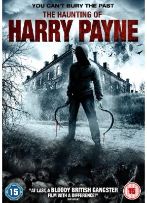 Evil_Never_Dies-2014-movie-haunting-of-harry-payne-4