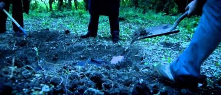 Evil_Never_Dies-2014-movie-haunting-of-harry-payne-5