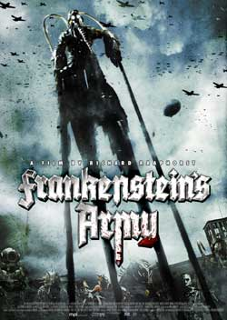 Frankensteins-Army-2013-Movie-1