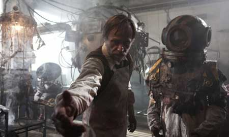 Frankensteins-Army-2013-Movie-2