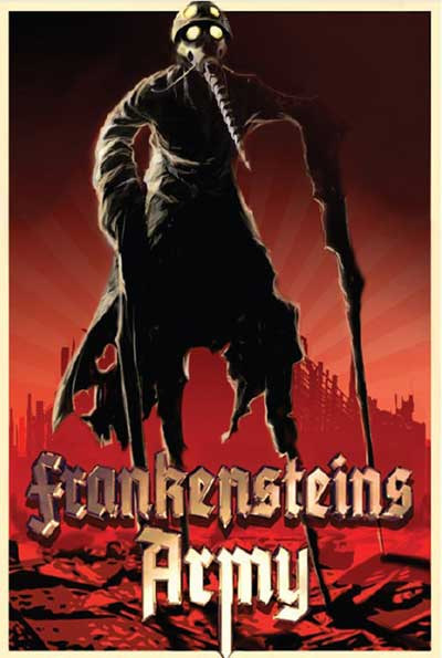Frankensteins-Army-2013-Movie-3
