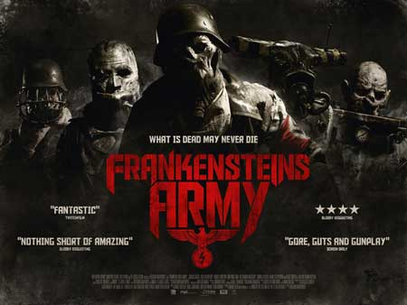 Frankensteins-Army-2013-Movie-6