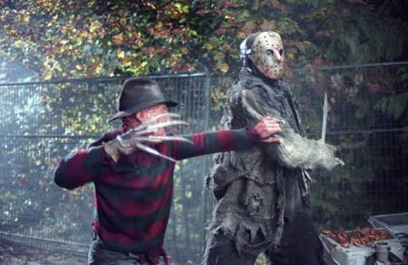 Freddy-vs-Jason-horror-2003-Movie-1