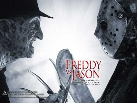Freddy-vs-Jason-horror-2003-Movie-2