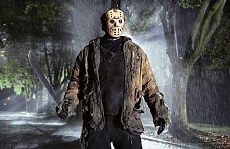 Freddy-vs-Jason-horror-2003-Movie-3