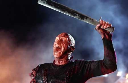 Freddy-vs-Jason-horror-2003-Movie-4