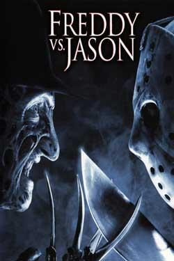 Freddy-vs-Jason-horror-2003-Movie-5