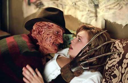Freddy-vs-Jason-horror-2003-Movie-6