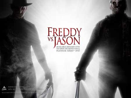 Freddy-vs-Jason-horror-2003-Movie-7