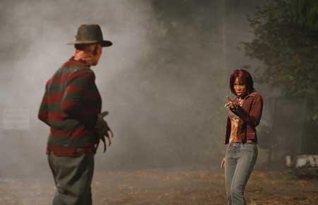 Freddy-vs-Jason-horror-2003-Movie-9