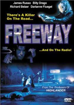 Freeway-1988-Movie-4