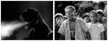 Godzilla photos 2