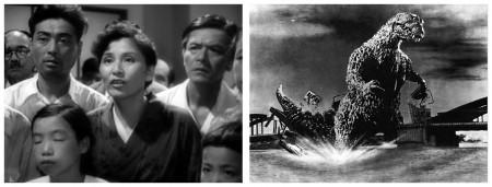 Godzilla photos 5